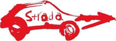 ・・・Strada&K